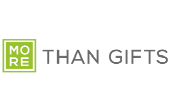 More Than Gifts Logo