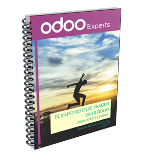 Odoo Ebook